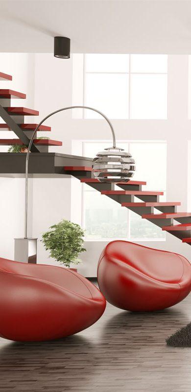 interior-design-single1