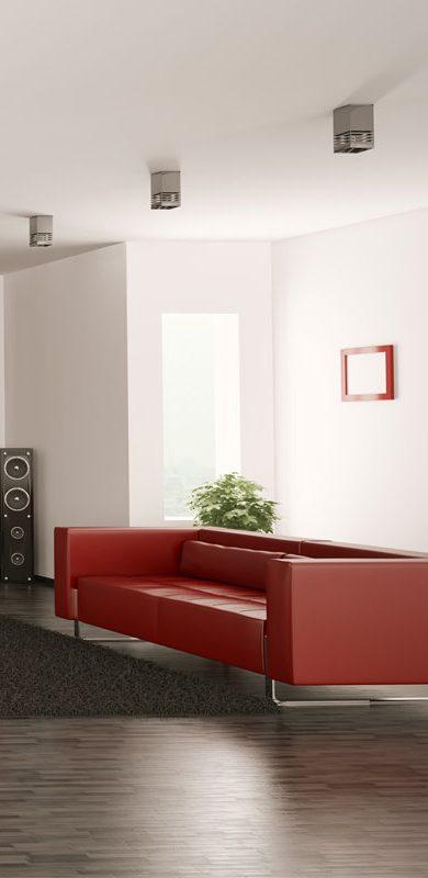 interior-design-single3