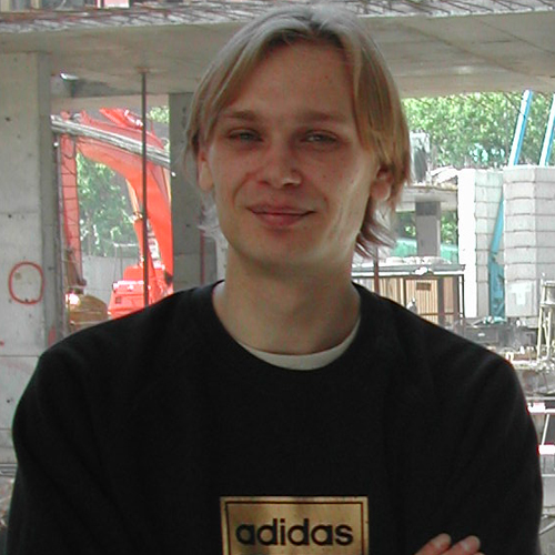 Борис Капитанов